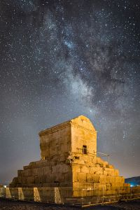 Tomb_of_Cyrus_the_Great