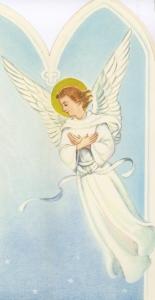 Margie Angel 3