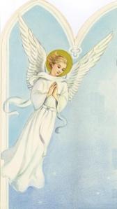 Margie Angels